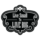 live-small-to-live-big_final_72