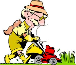 old_man_mowing_the_lawn_royalty_free_clipart_picture_090612-183135-508048