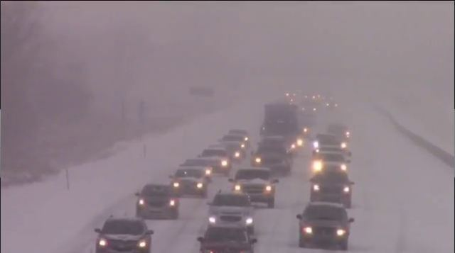 161212-winter-weather