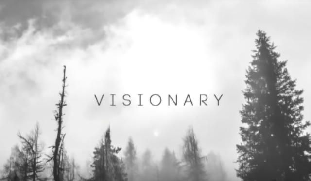 rain-man-ft-sirah-visionary