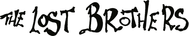 the-lost-brotehrs-logo