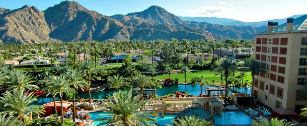 palm-springs-header-photo-renaissance-esmeralda